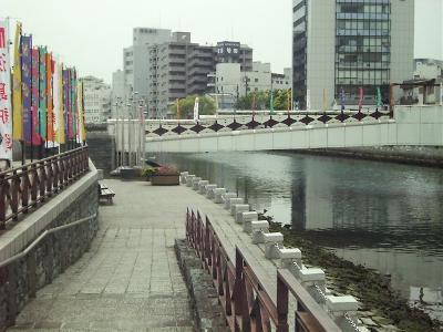 Shinmachi3_r