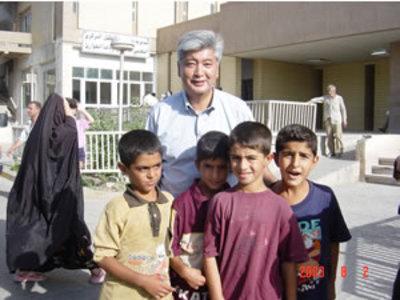 Iraku02