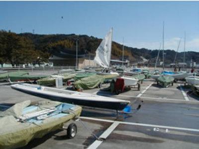 Yasuyacht