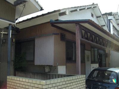 Furuie1