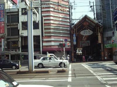 Aoyagi_r
