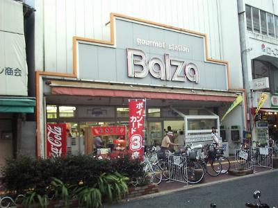 Baruza_r