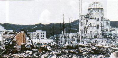 Hiroshima1945806_thumb
