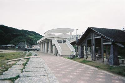 Ikumitunami02_1