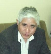 Sawayama515