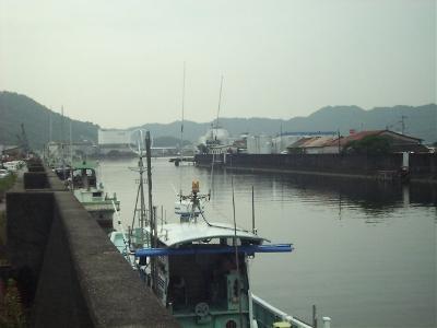 Sekiyukiti1