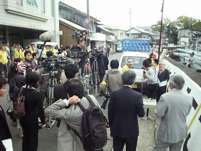 Shutuzinshiki01m