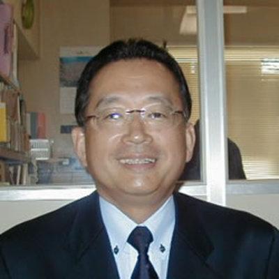 Yamamotoll